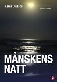 Cover for Månskensnatt