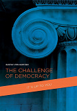 Cover for The Challenge of Democracy