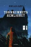 Cover for Tornrummets hemlighet