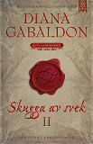 Cover for Skugga av svek II