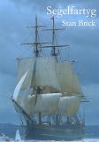 Cover for Segelfartyg