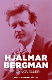 Cover for Filmnoveller
