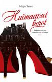 Cover for Huimaavat korot