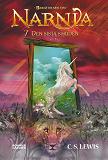 Cover for Den sista striden