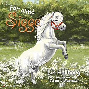 Cover for För alltid Sigge