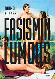 Cover for Fasismin lumous