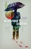 Cover for Harjukaupungin salakäytävät