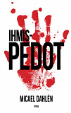 Cover for Ihmispedot