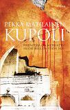 Cover for Kupoli