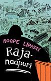 Cover for Rajanaapuri