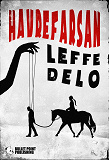 Cover for Havrefarsan