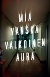 Cover for Valkoinen aura