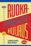 Cover for Ruokapyramidihuijaus