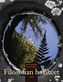 Cover for Filosofian haasteet FI1