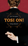 Cover for Tosi on!
