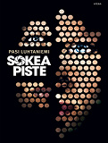 Cover for Sokea piste