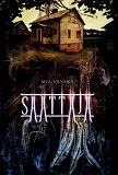 Cover for Saattaja