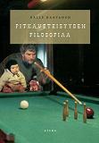 Cover for Pitkäveteisyyden filosofiaa