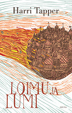 Cover for Loimu ja lumi