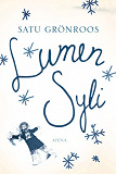 Cover for Lumen syli