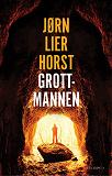 Cover for Grottmannen