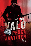 Cover for SS-mies Valo