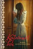Cover for Katarinas bok
