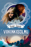 Cover for Viikinkisolmu