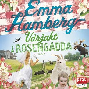 Cover for Vårjakt i Rosengädda