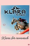Cover for Klara 18 - Klara för revansch