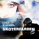 Cover for Skoterfärden