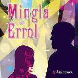 Cover for Mingla 2: Mingla och Errol