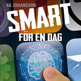 Cover for Smart för en dag