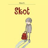Cover for Skot 1: Skot