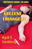 Cover for Gyllene triangeln