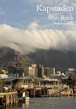 Cover for Kapstaden