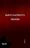 Cover for Fresker