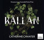 Cover for Källan