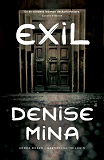 Cover for Exil