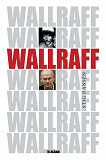Cover for Wallraff