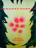 Cover for Andarna dansar