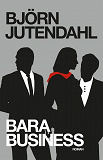Cover for Bara business