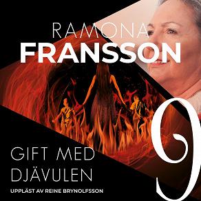 Cover for Gift med djävulen