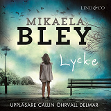 Cover for Lycke