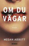 Cover for Om du vågar