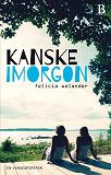 Cover for Kanske imorgon