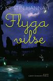 Cover for Flyga vilse