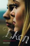 Cover for Ekon
