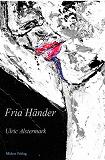 Cover for Fria Händer