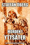 Cover for Morden i Yttsäter, del 1